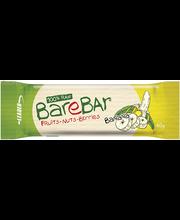 Leader BareBar banaani-toorbatoon 40 g