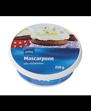 Mascarpone, 250 g