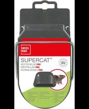 Rotilõks Supercat Pro