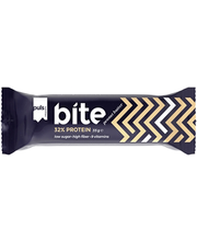Proteiinibatoon Bite maapähklivõi 35 g