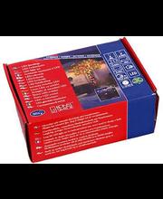 Valguskett Micro 80LED, välis