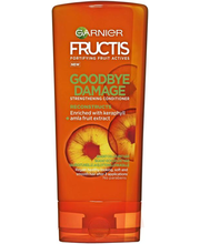 Palsam Fructis Goodbye Damage 200 ml