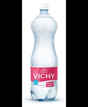 Vichy Classique vaarika 1,5l