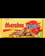 Marabou Daimi šokolaad 200 g