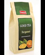 Roheline purutee Bergamot 80 g