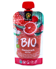 Smuuti Red´bel, Bio 110 g