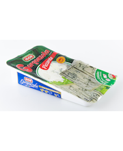 Gorgonzola pikantne juust, 150 g