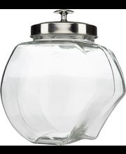 Klaaspurk Bella 2,1 l