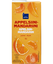 RB APELSINI-MAND.JOOK 1L