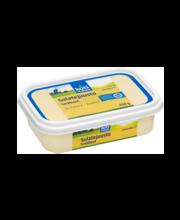 Sulatatud juust, 200 g