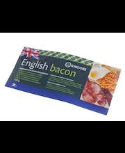 Inglisepärane toorsuitsupeekon 150 g