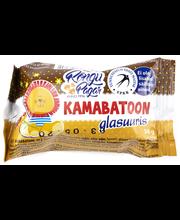 Kamabatoon glasuuris 38 g