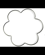 Küpsisevorm Lill 6 cm