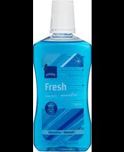 Suuvesi Fresh 500 ml