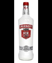 Smirnoff Ice muu alkohoolne jook 4%, 700 ml