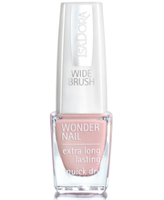 Küünelakk Wonder Nail 6 ml 582 Rose Petal
