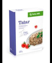 Tatar 4 x 125 g