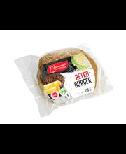 Retroburger 230 g
