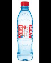Vittel vesi, 500 ml