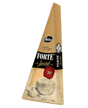 Forte Speciale juust, 180 g