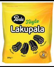 Panda Täytelaku lagritsad 250 g