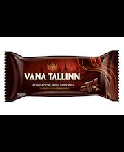 Vana Tallinn kohvi-koorejäätis likööriga, 120 ml
