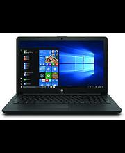 Sülearvuti HP Notebook 15-db0056no