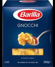 Pasta Gnocchi 500 g