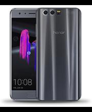 Mobiiliümbris Honor 9 silikoon