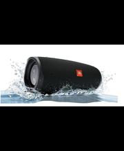 Kõlar JBL Charge Essential bluetooth must
