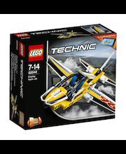 Lego Technic Esindusmeeskonna lennuk 42044