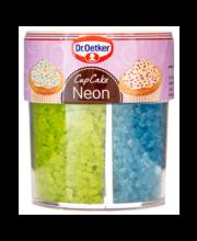 Dekooride valik Neon 100 g