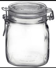 Purk Fido 0,75 l, klaas