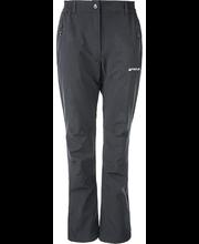 Naiste püksid W181804P, must 52