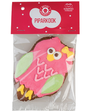 Piparkook 45 g