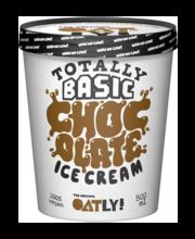 Šokolaadijäätis, 500 ml
