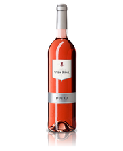 Vila Real Douro Rose vein, 750 ml