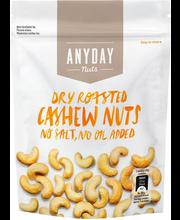 Anyday cashew pähklid 140 g