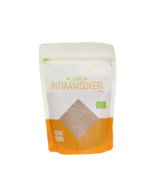 Organic Health orgaaniline India suhkur, 400 g