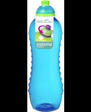 Joogipudel Twist 'n' Sip 620 ml