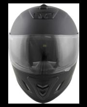 Motokiiver  ST-1188 55-56 must