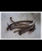 Kuivatatud põhjapõdraribid 200 g