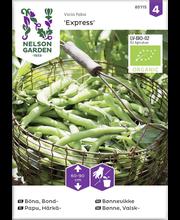 85115 Põlduba Express Organic