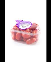Kirss-ploomtomat, I klass, 250 g