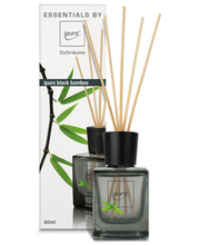 Ipuro Black Bamboo õhuvärskendaja 50 ml