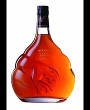 Meukow Cognac VSOP karbis 350 ml
