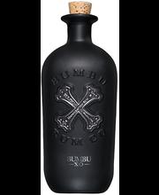 Bumbu XO rumm 700 ml