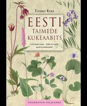 Eesti taimede kukeaabits