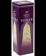 Lauamäng Torn