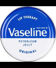 Huulepalsam lip therapy original